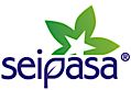 Seipasa's Company logo