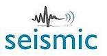 Seismic360's Company logo