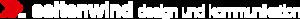 Seitenwind's Company logo