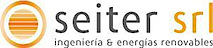 Seiter Srl's Company logo