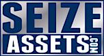 Seize Assets's Company logo