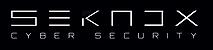 seknox's Company logo