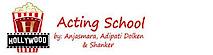 Sekolahakting's Company logo