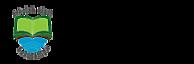 Sekolah Alam Katulampa's Company logo