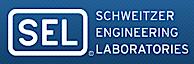 Sel - Schweitzer Engineering Laboratories's Company logo