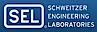 Sel - Schweitzer Engineering Laboratories's company profile