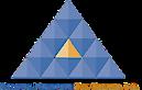 Sel Sahara's Company logo