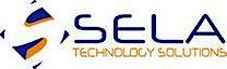 Sela Technology's Company logo