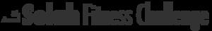 Selah Fitness Express's Company logo