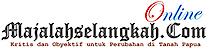 Selangkah Online's Company logo