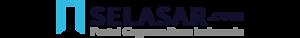 Selasar's Company logo