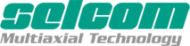 Selcom S.r.l.'s Company logo