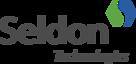 Seldon Technologies's Company logo