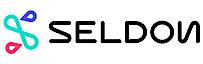 Seldon's Company logo