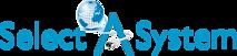 Select-A-System's Company logo