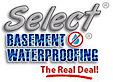 Selectbasement's Company logo