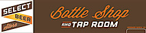 Select Beer Store's Company logo
