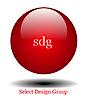 Select Design Group's Company logo