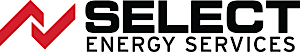 Select Energy Services's Company logo
