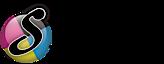 Select Graphic & Printing's Company logo