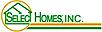 Mesocore's Competitor - Selecthomesnc logo