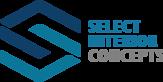 SIC's Company logo