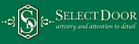 Select Interior Door's Company logo