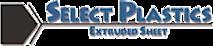 Select Plastics's Company logo
