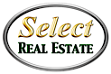 Select Real Estate - White Mountain Vacation Rentals's Company logo