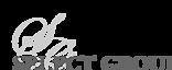 Select Real Estate's Company logo