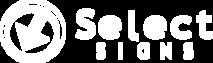 Select Signs's Company logo