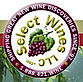 Select Wines's Company logo