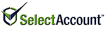 SelectAccount's Company logo