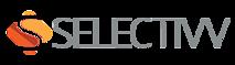 Selectivv's Company logo
