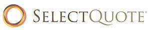 SelectQuote's Company logo