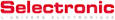 Jameco Electronics's Competitor - Selectronic logo