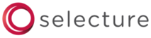 Selecture Global's Company logo