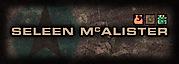 Seleen Mcalister Music's Company logo