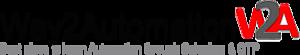 Selenium Rc Webdriver's Company logo