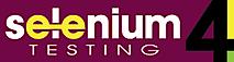 Selenium4testing's Company logo