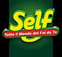 Self - Tutto Il Mondo Del Fai Da Te's Company logo