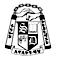 Vision Of Life Ultrasound's Competitor - Selfdefenseacademyllc logo