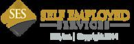 Self Employed Services's Company logo