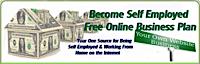 Self Employed's Company logo