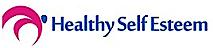 Self Esteem Awareness's Company logo
