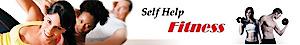 Selfhelpfitness's Company logo