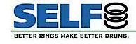 Self Industries's Company logo