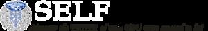 Selfgnosis's Company logo