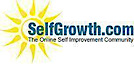 SelfGrowth's Company logo