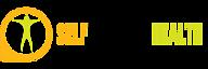 Selfpoweredhealth's Company logo